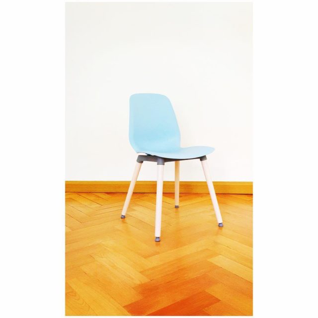 spare chair for YOU? sparechair comeandvisit newhome homemaking minimalism enjoyinghellip