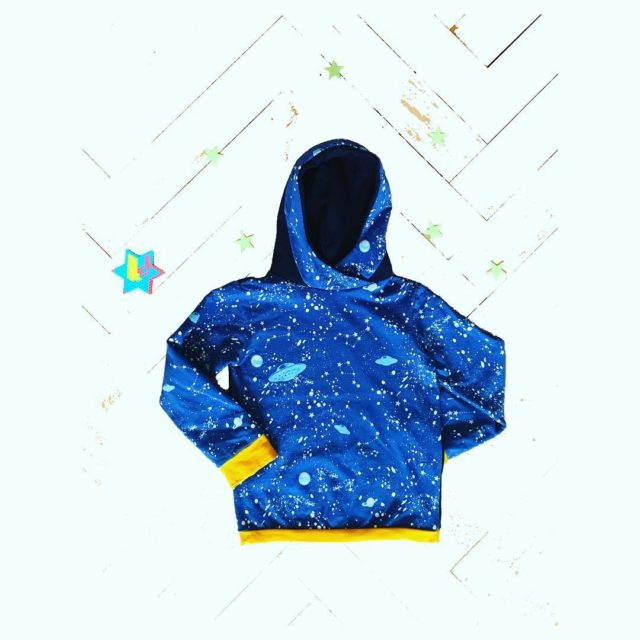 through time and space  foreverlove mystar timeandspace hoodie fredvonsohohellip