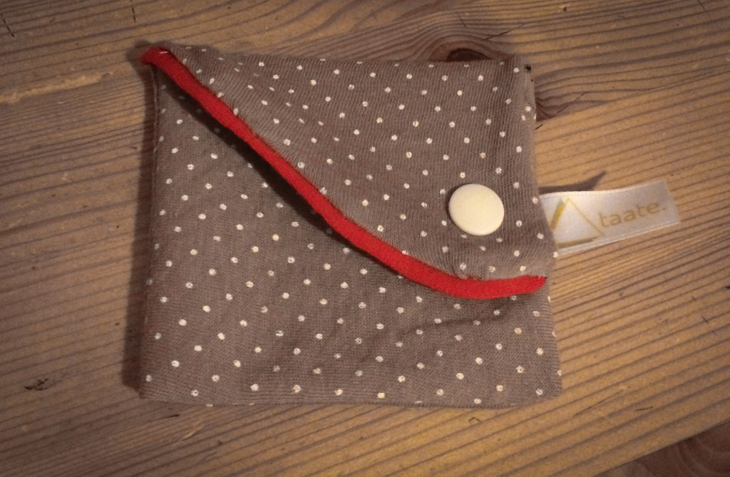 taate-mini-purse-3